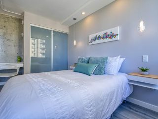 """Photo 14: 905 1250 BURNABY Street in Vancouver: West End VW Condo for sale in """"The Horizon"""" (Vancouver West)  : MLS®# R2525918"""