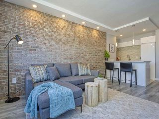 """Photo 10: 905 1250 BURNABY Street in Vancouver: West End VW Condo for sale in """"The Horizon"""" (Vancouver West)  : MLS®# R2525918"""