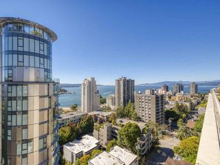 """Photo 20: 905 1250 BURNABY Street in Vancouver: West End VW Condo for sale in """"The Horizon"""" (Vancouver West)  : MLS®# R2525918"""