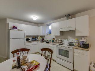 """Photo 15: 8016 159 Street in Surrey: Fleetwood Tynehead House for sale in """"FLEETWOOD TYNEHEAD"""" : MLS®# R2527005"""
