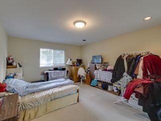 """Photo 11: 8016 159 Street in Surrey: Fleetwood Tynehead House for sale in """"FLEETWOOD TYNEHEAD"""" : MLS®# R2527005"""