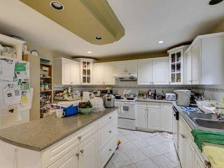"""Photo 8: 8016 159 Street in Surrey: Fleetwood Tynehead House for sale in """"FLEETWOOD TYNEHEAD"""" : MLS®# R2527005"""