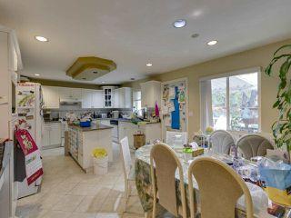 """Photo 6: 8016 159 Street in Surrey: Fleetwood Tynehead House for sale in """"FLEETWOOD TYNEHEAD"""" : MLS®# R2527005"""