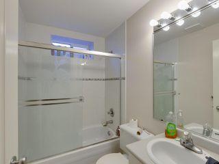 """Photo 16: 8016 159 Street in Surrey: Fleetwood Tynehead House for sale in """"FLEETWOOD TYNEHEAD"""" : MLS®# R2527005"""