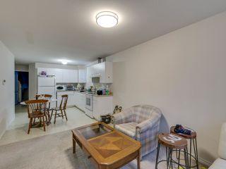 """Photo 14: 8016 159 Street in Surrey: Fleetwood Tynehead House for sale in """"FLEETWOOD TYNEHEAD"""" : MLS®# R2527005"""