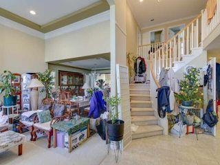 """Photo 5: 8016 159 Street in Surrey: Fleetwood Tynehead House for sale in """"FLEETWOOD TYNEHEAD"""" : MLS®# R2527005"""