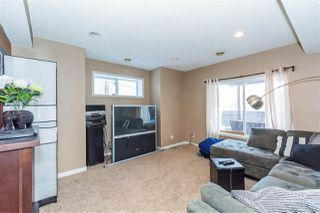 Photo 33: 22 AMEENA Drive: Leduc House for sale : MLS®# E4225006