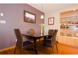 Photo 4: 2660 W 6TH Avenue in Vancouver: Kitsilano House 1/2 Duplex for sale (Vancouver West)  : MLS®# V932617