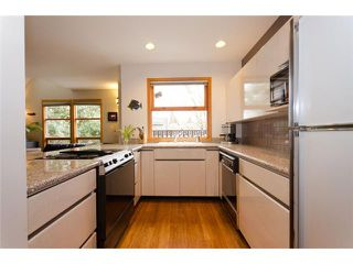 Photo 6: 2660 W 6TH Avenue in Vancouver: Kitsilano House 1/2 Duplex for sale (Vancouver West)  : MLS®# V932617