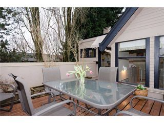 Photo 10: 2660 W 6TH Avenue in Vancouver: Kitsilano House 1/2 Duplex for sale (Vancouver West)  : MLS®# V932617