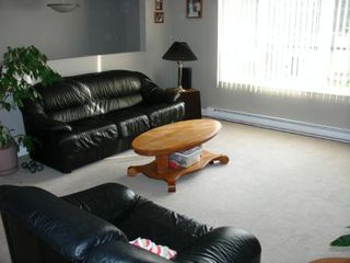 Photo 4: 35395 Selkirk Ave.: House for sale (Abbotsford East)