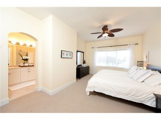 "Photo 6: 13907 229B Street in Maple Ridge: Silver Valley House for sale in ""SILVER RIDGE"" : MLS®# V957766"