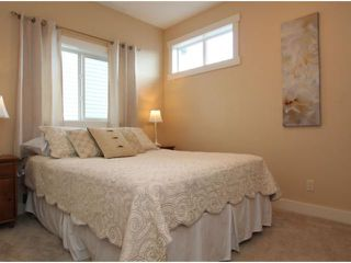 Photo 7: 2475 KINGSLAND View SE: Airdrie Residential Detached Single Family for sale : MLS®# C3530942