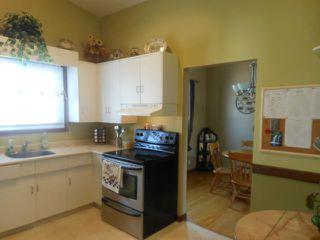Photo 3: 1 Camrose Bay in WINNIPEG: Transcona Residential for sale (North East Winnipeg)  : MLS®# 1214865