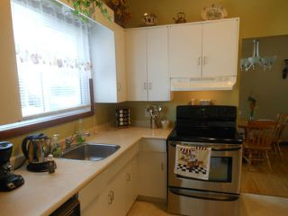 Photo 6: 1 Camrose Bay in WINNIPEG: Transcona Residential for sale (North East Winnipeg)  : MLS®# 1214865