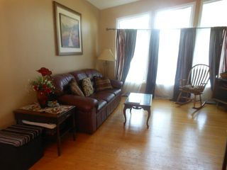 Photo 8: 1 Camrose Bay in WINNIPEG: Transcona Residential for sale (North East Winnipeg)  : MLS®# 1214865
