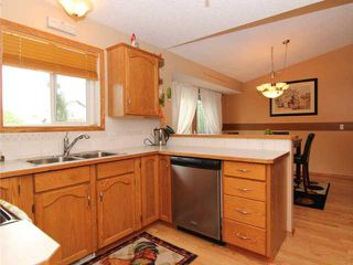 Photo 6: 33 WILSON Road: Langdon Residential Detached Single Family for sale : MLS®# C3532500