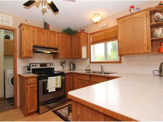 Photo 3: 33 WILSON Road: Langdon Residential Detached Single Family for sale : MLS®# C3532500