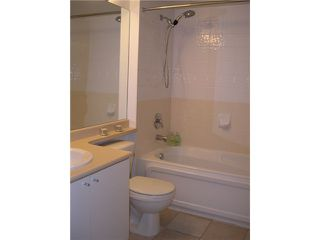 "Photo 7: # 309 3278 HEATHER ST in Vancouver: Cambie Condo for sale in ""HEATHERSTONE"" (Vancouver West)  : MLS®# V971795"