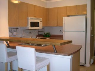 "Photo 3: # 309 3278 HEATHER ST in Vancouver: Cambie Condo for sale in ""HEATHERSTONE"" (Vancouver West)  : MLS®# V971795"
