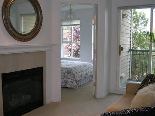 "Photo 5: # 309 3278 HEATHER ST in Vancouver: Cambie Condo for sale in ""HEATHERSTONE"" (Vancouver West)  : MLS®# V971795"