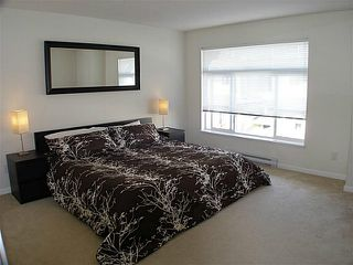 "Photo 6: 40 40632 GOVERNMENT Road in Squamish: Brackendale Townhouse for sale in ""RIVERSWALK"" : MLS®# V996205"