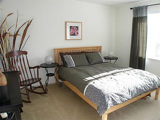 "Photo 9: 40 40632 GOVERNMENT Road in Squamish: Brackendale Townhouse for sale in ""RIVERSWALK"" : MLS®# V996205"