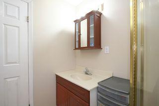 Photo 4: 11082 84A AV in Delta: Nordel House for sale (N. Delta)  : MLS®# F1202372