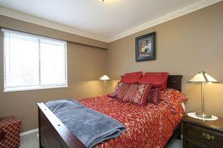 Photo 53: 11082 84A AV in Delta: Nordel House for sale (N. Delta)  : MLS®# F1202372