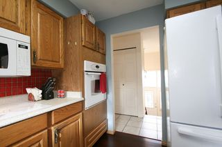 Photo 41: 11082 84A AV in Delta: Nordel House for sale (N. Delta)  : MLS®# F1202372