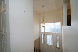 Photo 49: 11082 84A AV in Delta: Nordel House for sale (N. Delta)  : MLS®# F1202372