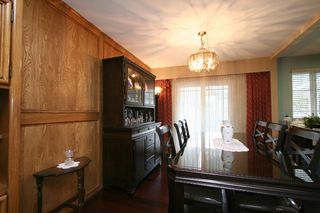 Photo 45: 11082 84A AV in Delta: Nordel House for sale (N. Delta)  : MLS®# F1202372