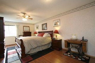 Photo 18: 11082 84A AV in Delta: Nordel House for sale (N. Delta)  : MLS®# F1202372