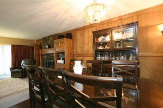 Photo 51: 11082 84A AV in Delta: Nordel House for sale (N. Delta)  : MLS®# F1202372