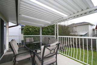 Photo 13: 11082 84A AV in Delta: Nordel House for sale (N. Delta)  : MLS®# F1202372