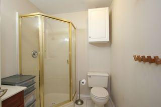 Photo 20: 11082 84A AV in Delta: Nordel House for sale (N. Delta)  : MLS®# F1202372