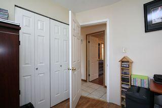 Photo 34: 11082 84A AV in Delta: Nordel House for sale (N. Delta)  : MLS®# F1202372
