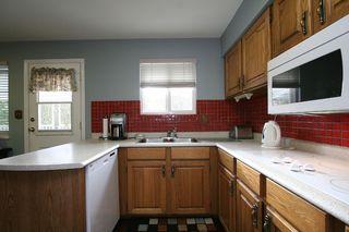 Photo 48: 11082 84A AV in Delta: Nordel House for sale (N. Delta)  : MLS®# F1202372