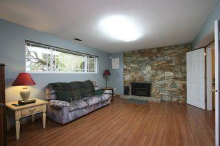 Photo 16: 11082 84A AV in Delta: Nordel House for sale (N. Delta)  : MLS®# F1202372