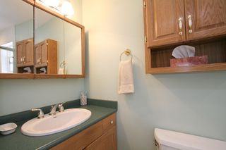 Photo 22: 11082 84A AV in Delta: Nordel House for sale (N. Delta)  : MLS®# F1202372