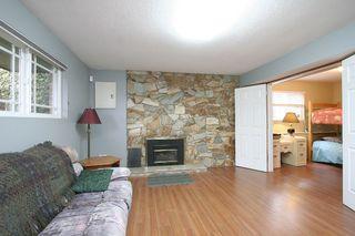 Photo 25: 11082 84A AV in Delta: Nordel House for sale (N. Delta)  : MLS®# F1202372
