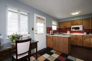 Photo 31: 11082 84A AV in Delta: Nordel House for sale (N. Delta)  : MLS®# F1202372