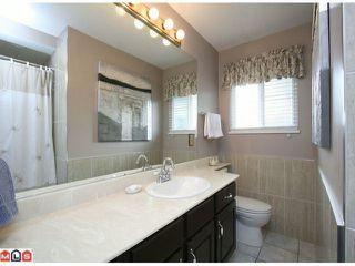 Photo 50: 11082 84A AV in Delta: Nordel House for sale (N. Delta)  : MLS®# F1202372