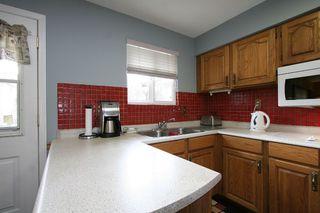Photo 43: 11082 84A AV in Delta: Nordel House for sale (N. Delta)  : MLS®# F1202372