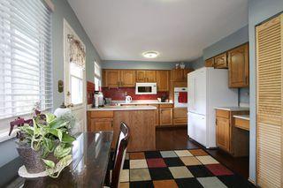 Photo 26: 11082 84A AV in Delta: Nordel House for sale (N. Delta)  : MLS®# F1202372