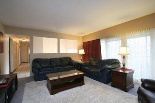 Photo 36: 11082 84A AV in Delta: Nordel House for sale (N. Delta)  : MLS®# F1202372
