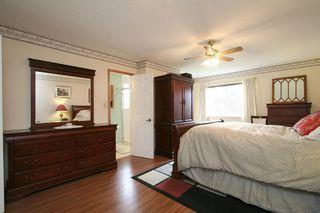 Photo 30: 11082 84A AV in Delta: Nordel House for sale (N. Delta)  : MLS®# F1202372