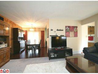 Photo 54: 11082 84A AV in Delta: Nordel House for sale (N. Delta)  : MLS®# F1202372