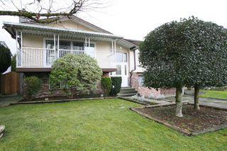 Photo 9: 11082 84A AV in Delta: Nordel House for sale (N. Delta)  : MLS®# F1202372