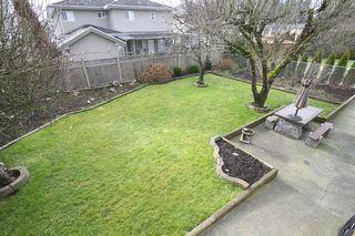 Photo 27: 11082 84A AV in Delta: Nordel House for sale (N. Delta)  : MLS®# F1202372